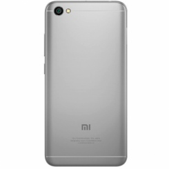Xiaomi Redmi Note 5a - фото 5