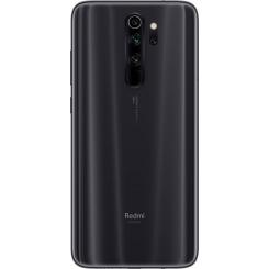 Xiaomi Redmi Note 8 Pro - фото 11