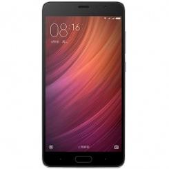 Xiaomi Redmi Pro - фото 1