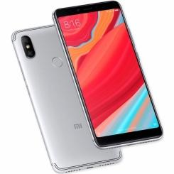 Xiaomi Redmi S2 - фото 2