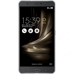 ASUS ZenFone 3 Ultra (ZU680KL) - фото 1