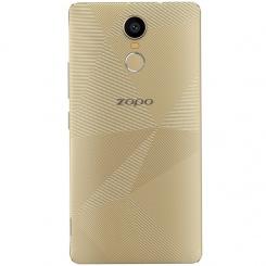ZOPO Hero 2 - фото 9