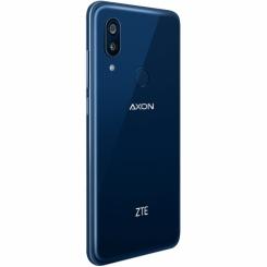 ZTE Axon 9 Pro - фото 4