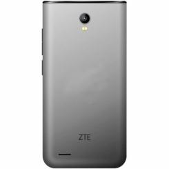 ZTE Blade A210 - фото 3
