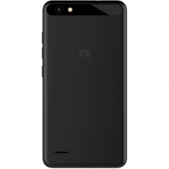 ZTE Blade A6 Max - фото 4
