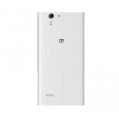 ZTE Blade L2 - фото 2