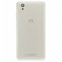 ZTE Blade X3 - фото 2