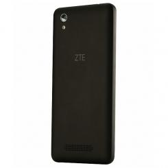ZTE Blade X3 - фото 7