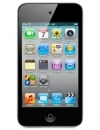   Apple iPod touch 4G 16Gb