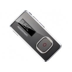 Assistant AM-09204 4GB - фото 1
