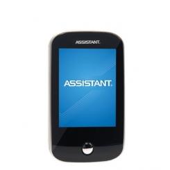 Assistant AM-250 4Gb - фото 2
