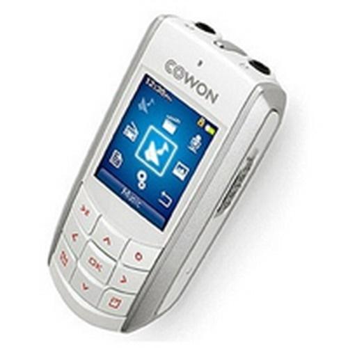 прошиваем Samsung b5722
