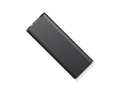 прошивка для LG D686 G Pro Lite Dual