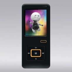 Explay C40 4Gb - фото 2