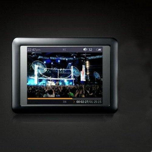 прошивка для Samsung Galaxy s GT I9000