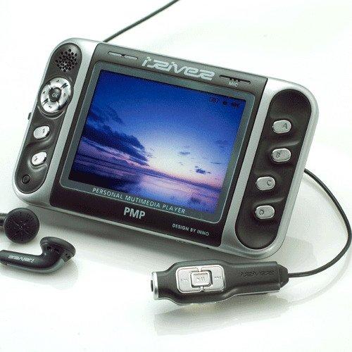 Skyprime HD Mini