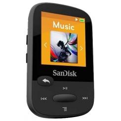 SanDisk Sansa Clip Sport 8GB - фото 1