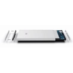 Xiaomi Mi Power Bank 5000mAh - фото 4