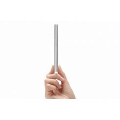 Xiaomi Mi Power Bank 5000mAh - фото 1
