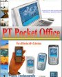 PT Pocket office v1.0 для Symbian 6.1, 7.0s, 8.0a, 8.1 S60