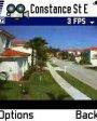 MobileVDR-C v1.0 для Symbian 6.1, 7.0s, 8.0a, 8.1 S60