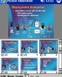 Pocket SlideShow v1.51c для Windows Mobile 2003, 2003 SE, 5.0, 6.x for Smartphone