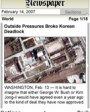 Channels media service v02.00.49.5 Beta3 для Symbian 9.x S60