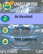 Migital SmartCom v1.0 для Symbian 9.x S60