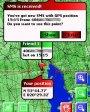 GPS W.A.I.T. (SMS) v2.0 для Windows Mobile 2003, 2003 SE, 5.0, 6.x for Pocket PC