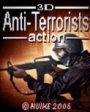 3D Anti-Terrorist Action v1.0.1 для Windows Mobile 5.0, 6.x for Pocket PC