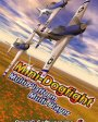 3D Mini-Dogfight (Air Combat ) v2.0x для Windows Mobile 2003, 2003 SE, 5.0, 6.x for Pocket PC