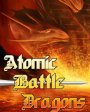 Atomic Battle Dragons v1.05 для Windows Mobile 2003, 2003 SE, 5.0, 6.x for Pocket PC