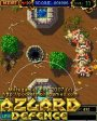 Azgard Defence v1.03 для Windows Mobile 2003, 2003 SE, 5.0, 6.x for Pocket PC