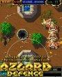 Azgard Defence v1.03 для Windows Mobile 2003, 2003 SE, 5.0, 6.x for Pocket PC