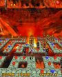 3D Volcano Island v1.1x для Windows Mobile 5.0, 6.x for Pocket PC