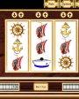 Jackpot Casino v2.3 для Windows Mobile 2003, 2003 SE, 5.0, 6.x for Smartphone