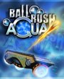 Ball Rush Aqua v1.4 для Symbian OS 9.x UIQ3