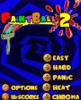 Paintball II v1.1 для BlackBerry OS
