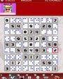 Sudoku Master II v1.22 для BlackBerry OS