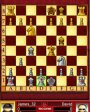 Multiplayer Championship Chess v1.45 ��� Palm OS 5