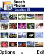 Resco Photo Viewer v4.31.1 для Symbian 6.1, 7.0s, 8.0a, 8.1 S60
