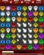 Resco Diamonds v1.30 для Windows Mobile 2003, 2003 SE, 5.0, 6.x for Pocket PC