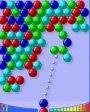 Пузыри (Бульки) v1.00 для Palm OS 5