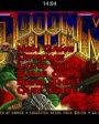 Doom v0.1beta для Mac OS