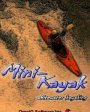 3D Mini-Kayak v1.1x для Windows Mobile 2003, 2003 SE, 5.0, 6.x for Smartphone