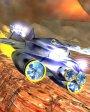 Battle Planet v1.0 для Windows Mobile 2003, 2003 SE, 5.0, 6.x for Pocket PC