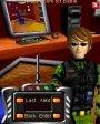 3D Chopper Fight v1.1x для Windows Mobile 2003, 2003 SE, 5.0, 6.x for Pocket PC