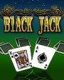 MGS Blackjack v1.00 для Symbian 6.1, 7.0s, 8.0a, 8.1 S60