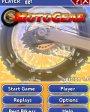 MotoGear v1.4 для Windows Mobile 2003, 2003 SE, 5.0 for Pocket PC