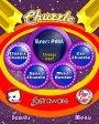 Chuzzle v1.11 для Palm OS 5